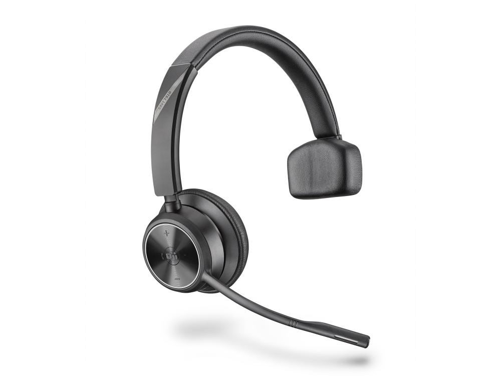 72699_Poly-Savi-7310-M-Office-Headset-2.jpg