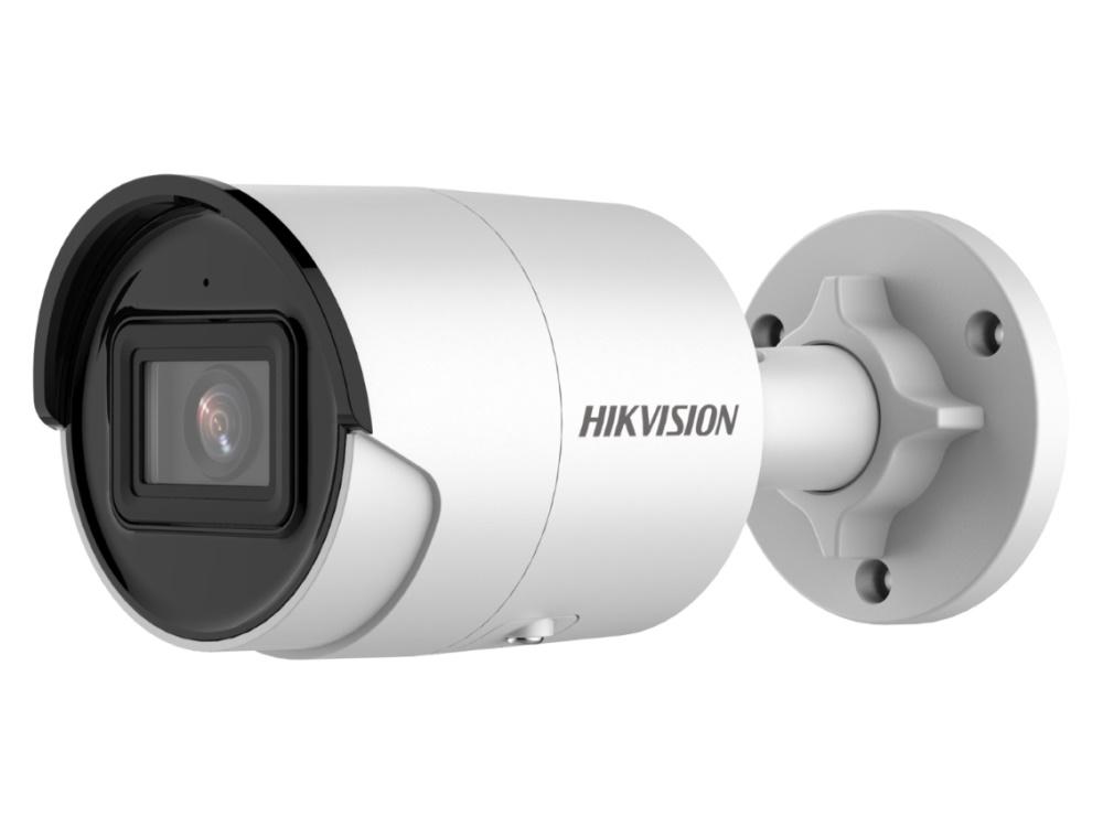72718_Hikvision-DS-2CD2023G2-IU.jpg