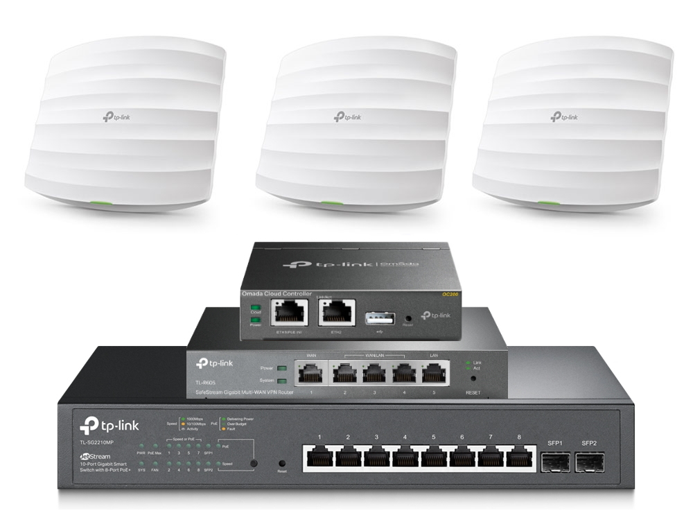 72831_TP-Link-Omada-SDN-WiFi-5-Business-Starter-pack-3.jpg