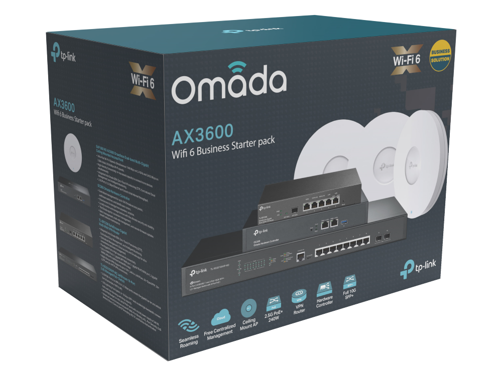 72832_TP-Link-Omada-SDN-AX3600-WiFi-6-Business-Starter-pack-2.jpg