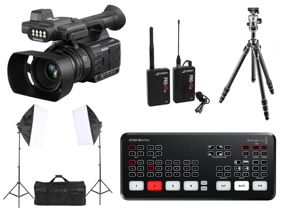 72865_Professionele-Webinar-Kit-Ultimate.jpg