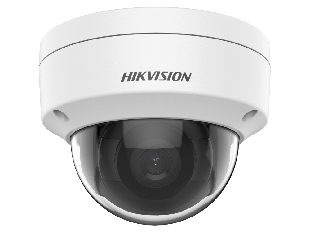 72902_Hikvision-DS-2CD21X3G2-IS.jpg