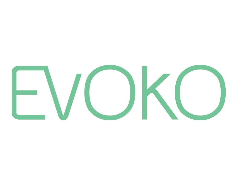 72912_Evoko-Logo-1000x750.jpg