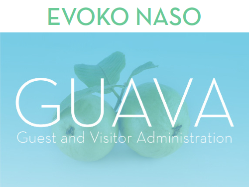 72948_Evoko-Naso-Guava-Guest-and-Visitor-Administration-Licentie-1.jpg
