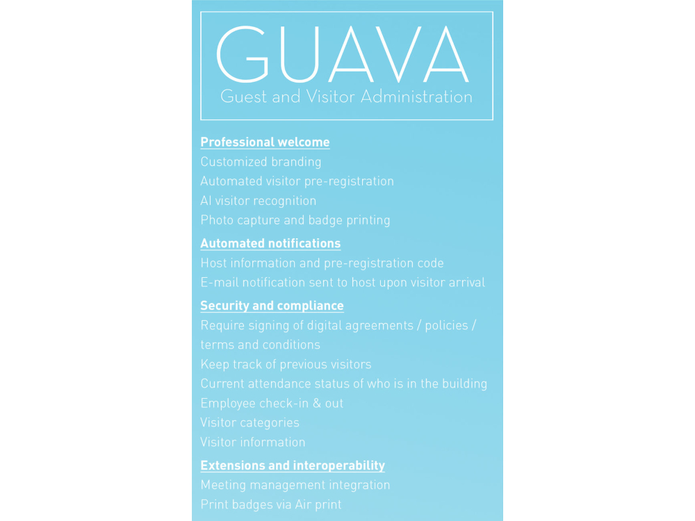72948_Evoko-Naso-Guava-Guest-and-Visitor-Administration-Licentie-2.jpg