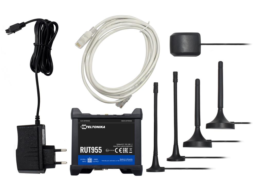 72968_Teltonika-RUT955-4G-LTE-Router-met-GPS-module-2.jpg
