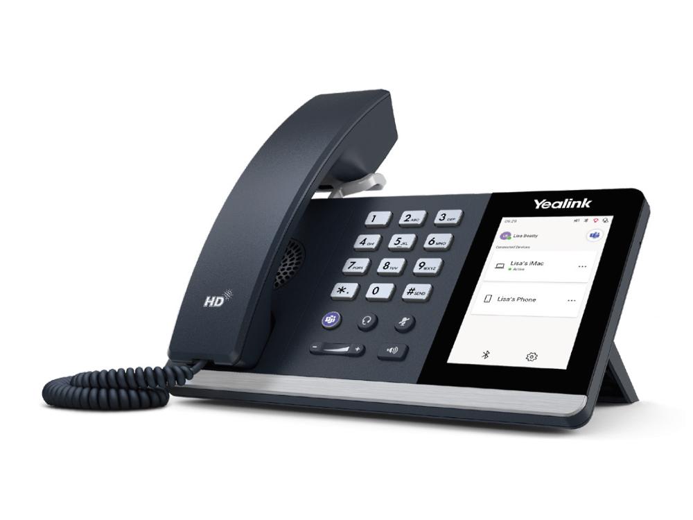 72983_Yealink-MP50-Teams-USB-Phone-1.jpg