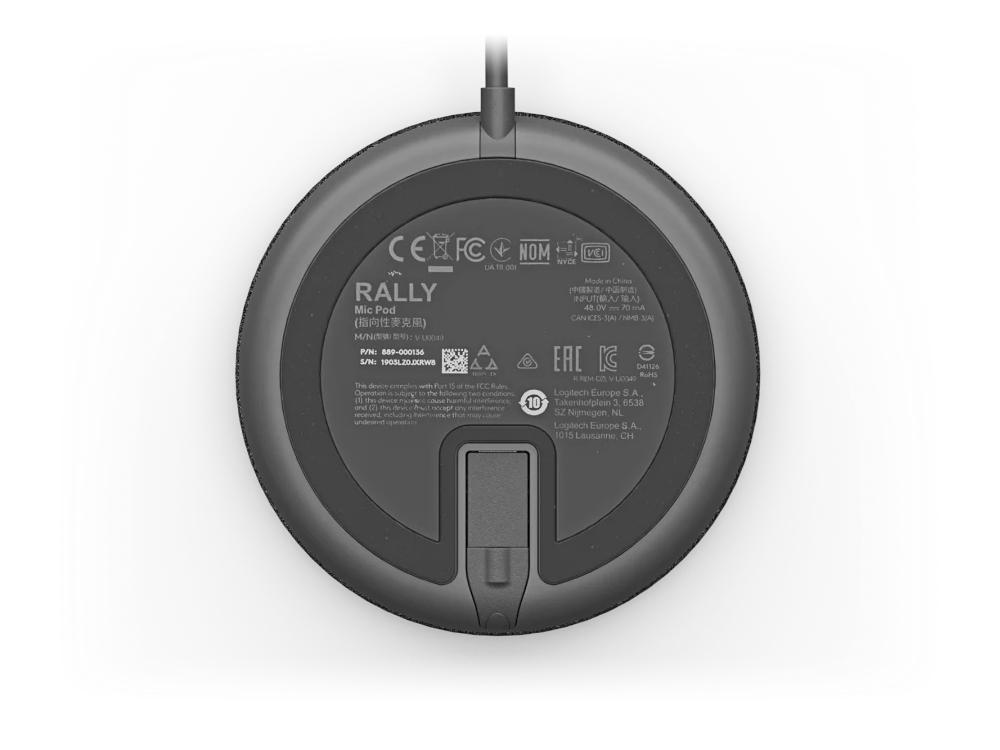 73001_Logitech-Rally-Mic-Pod-Microfoon-Grafiet-3.jpg