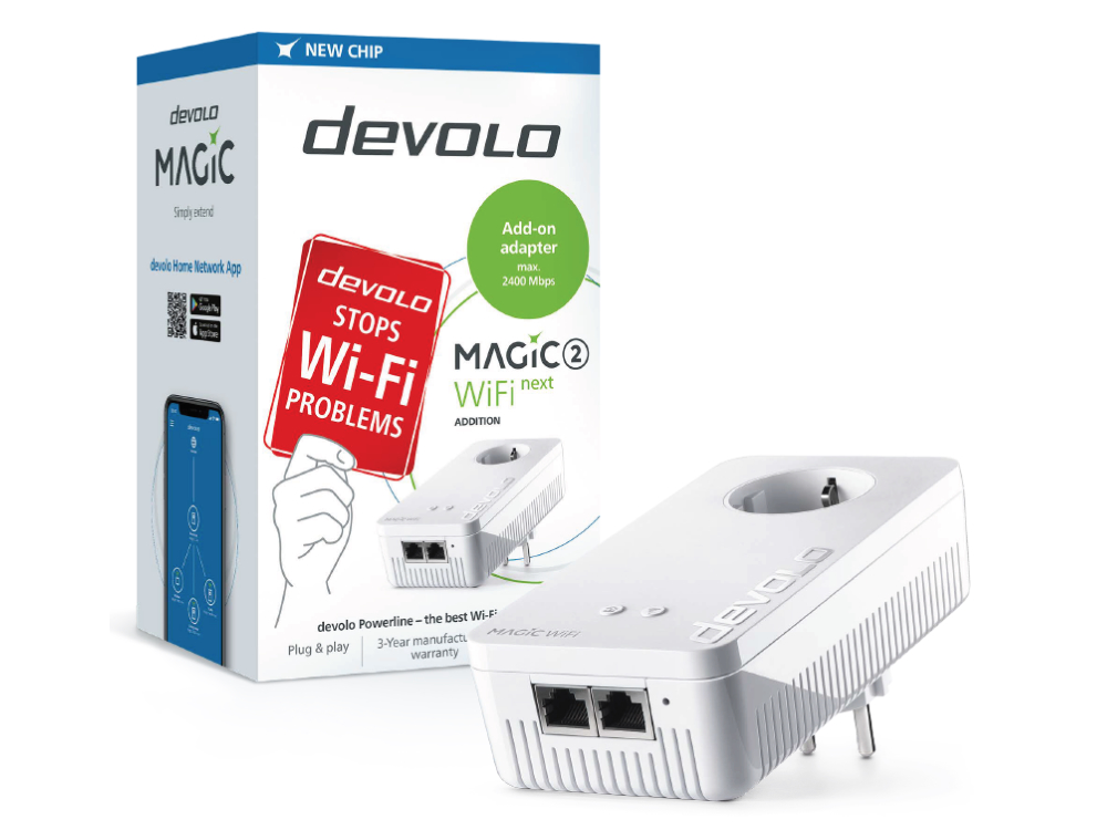 73010_Devolo-Magic-2-WiFi-next-Single-2.jpg