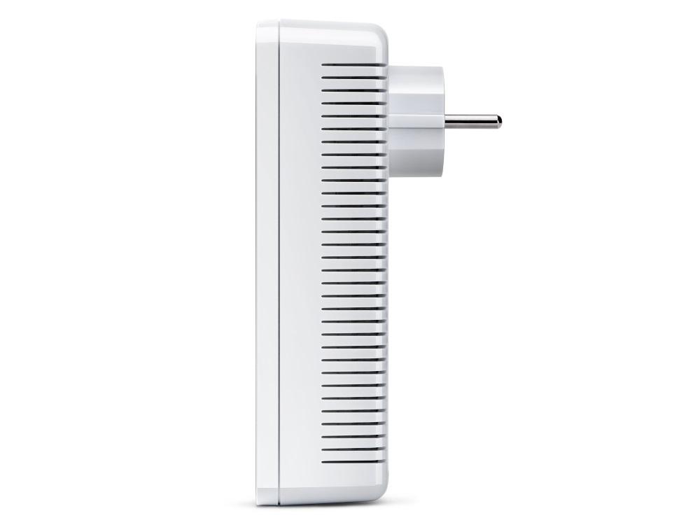 73013_Devolo-Magic-2-WiFi-next-4.jpg