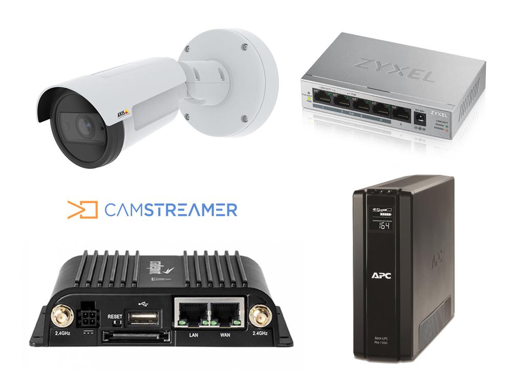 73034_Axis-P1448-LE-Livestream-oplossing.jpg