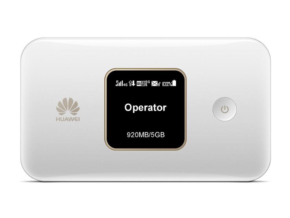 73035_Huawei-E5785-320.jpg