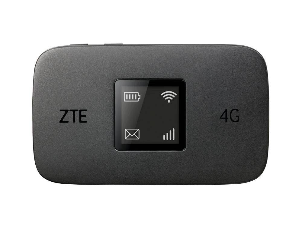 73036_ZTE-MF971R.jpg