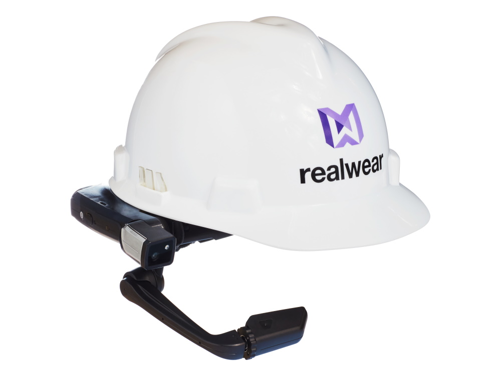 73048_RealWear-HMT-1-handsfree-communicatie-computer-7.jpg