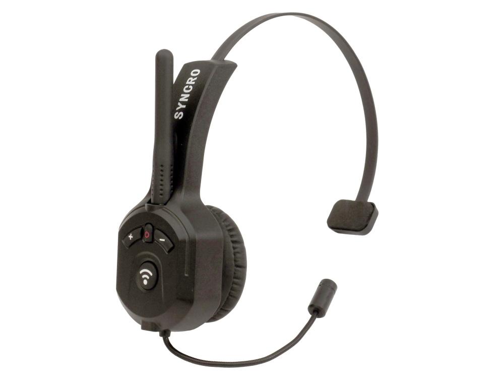 73051_Syncro-SV-10-Draadloze-Portofoon-Headset-1.jpg