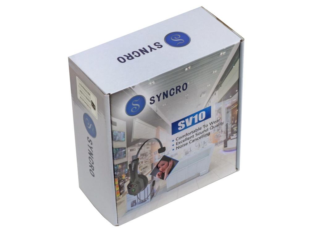 73051_Syncro-SV-10-Draadloze-Portofoon-Headset-2.jpg