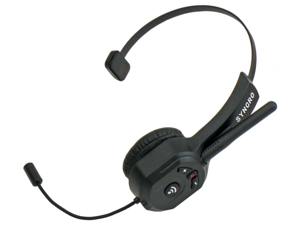 73051_Syncro-SV-10-Draadloze-Portofoon-Headset-4.jpg