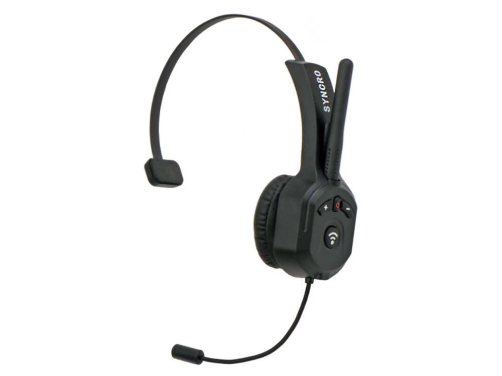 73051_Syncro-SV-10-Draadloze-Portofoon-Headset-5.jpg