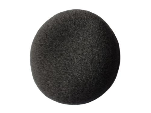 73052_Syncro-SV-10-Foam-Oorkussen-50mm-1.jpg