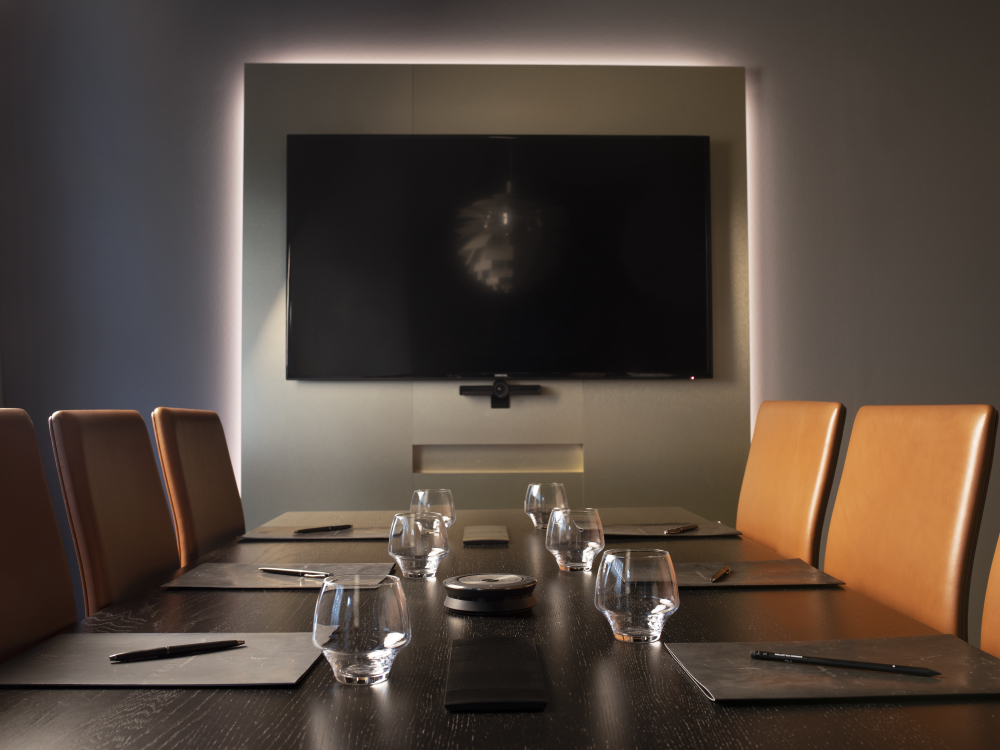 73123_EPOS-EXPAND-Vision-3T-Teams-videoconference-bar-8.jpg