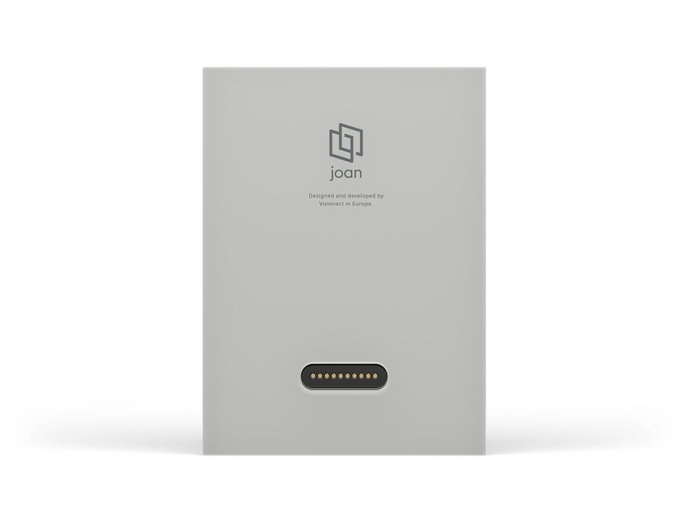 73136_Joan-6-Pro-Grijs-2.jpg