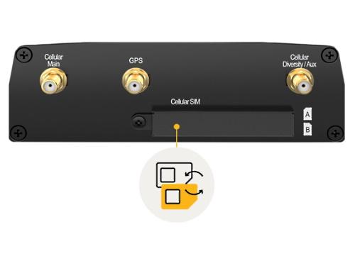 73152_Pepwave-MAX-BR1-MK2-mobiele-router-2.jpg