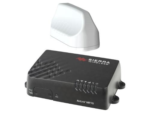 73154_Sierra-Wireless-AirLink-MP70-en-Poynting-MIMO-3-V2-15.jpg