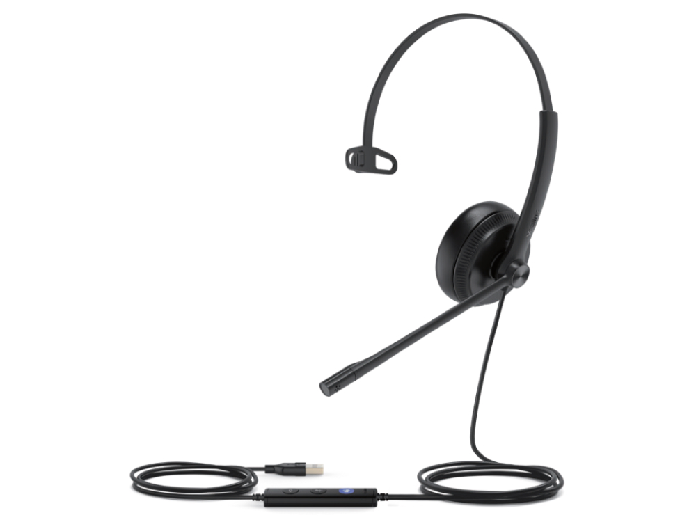 73165_Yealink-UH34-Mono-USB-Wired-Headset-1.jpg