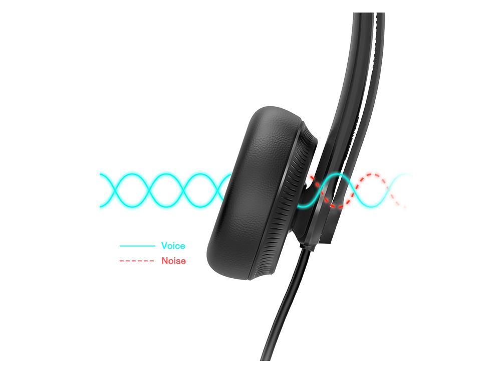 73165_Yealink-UH34-Mono-USB-Wired-Headset-2.jpg