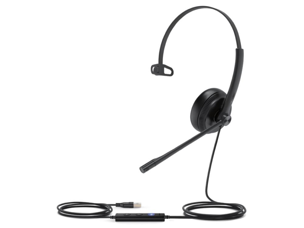73167_Yealink-UH34-Mono-USB-Wired-Headset-1.jpg