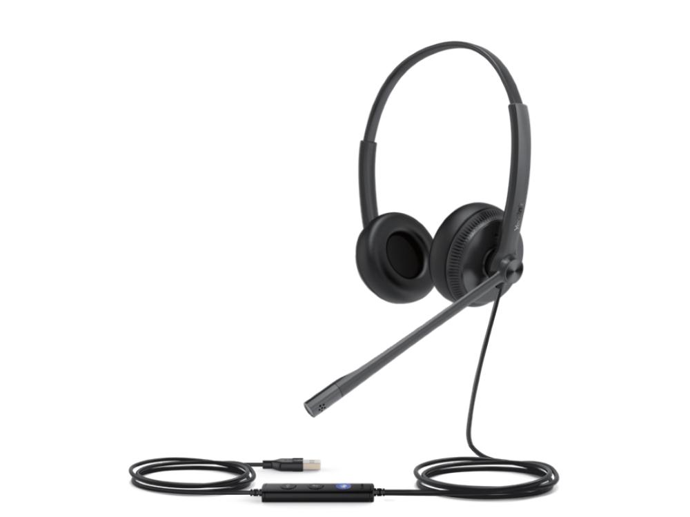 73168_Yealink-UH34-Dual-USB-Wired-Headset-1.jpg