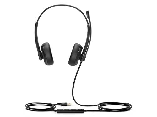 73168_Yealink-UH34-Dual-USB-Wired-Headset-2.jpg