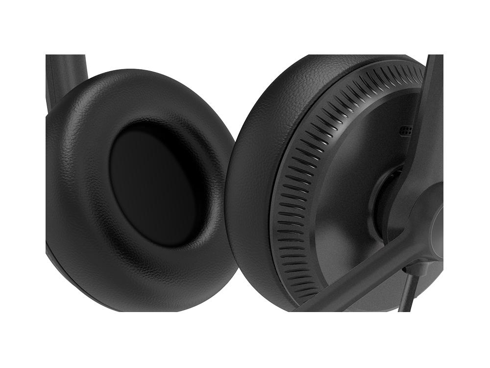 73168_Yealink-UH34-Dual-USB-Wired-Headset-4.jpg