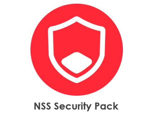 73263_Zyxel-Nebula-Security-Pack-voor-NSG-1.jpg