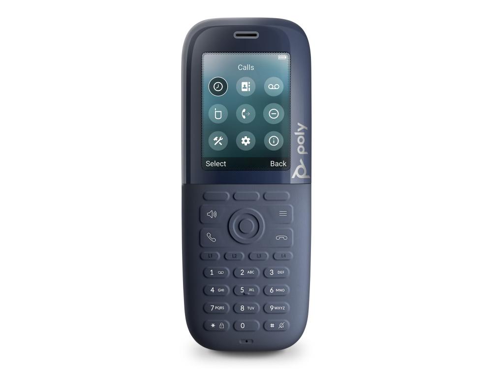 73281_Poly-Rove-30-DECT-Handset-met-Oplader-3.jpg