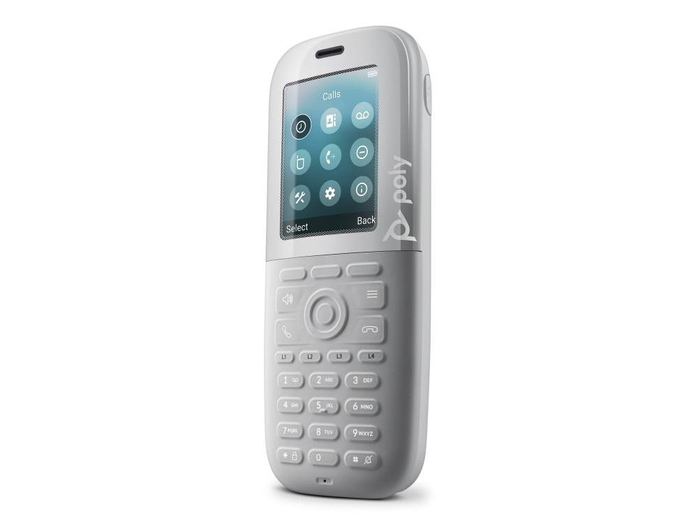 73282_Poly-Rove-40-DECT-Handset-met-Oplader-2.jpg