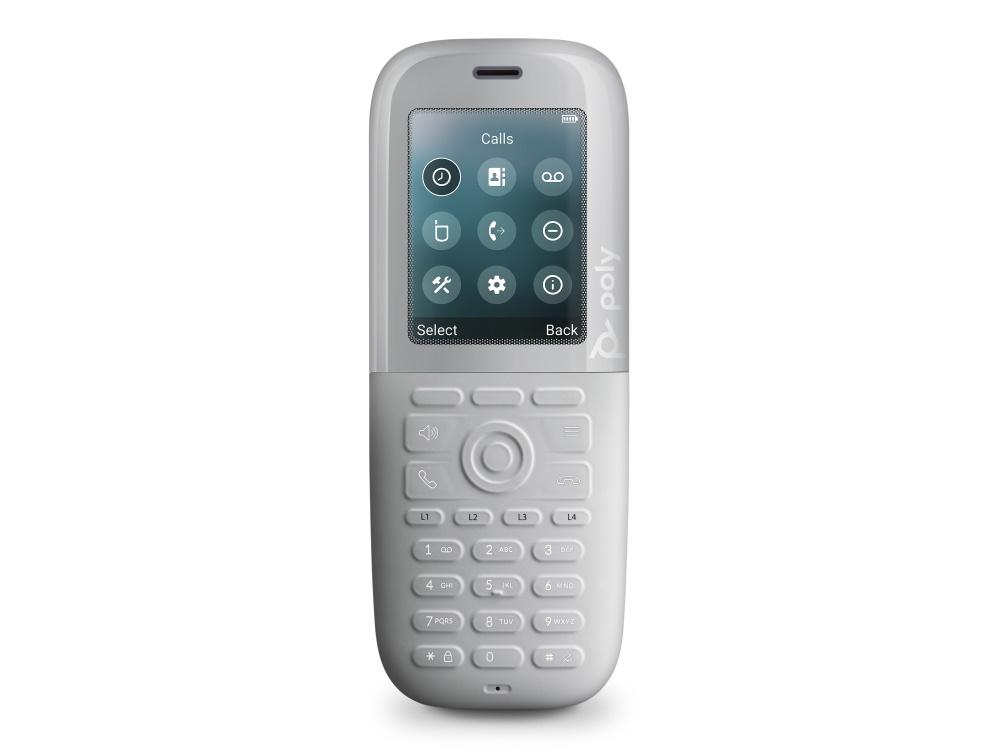 73282_Poly-Rove-40-DECT-Handset-met-Oplader-3.jpg
