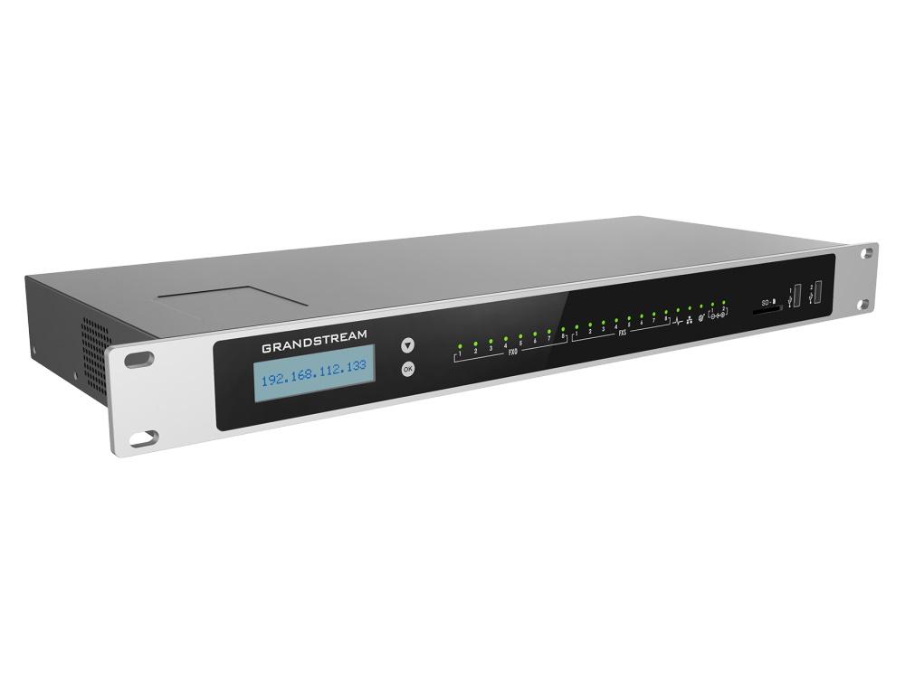 73285_Grandstream-UCM6308-IP-PBX-1.jpg