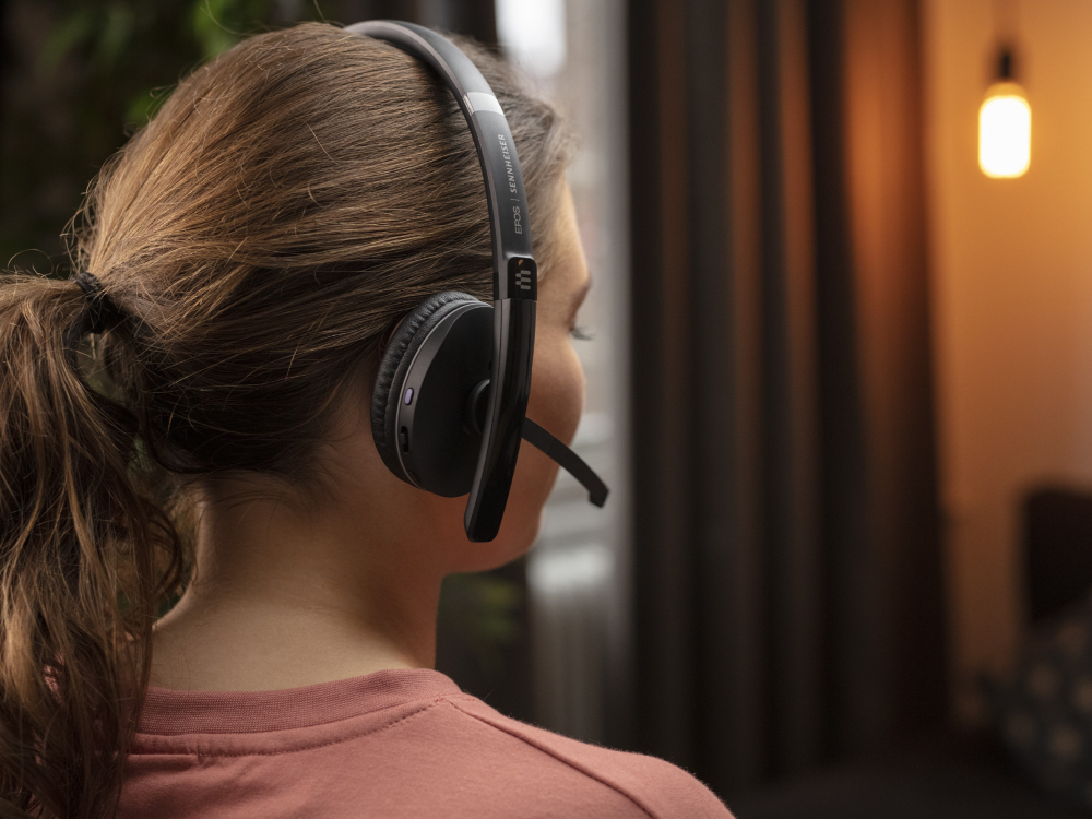 73286_EPOS-Sennheiser-ADAPT-200-Bluetooth-Headset-1.jpg
