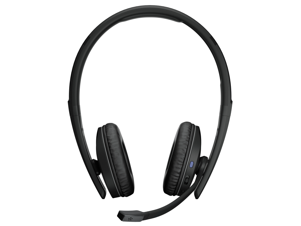 73286_EPOS-Sennheiser-ADAPT-260-Bluetooth-Headset-2.jpg