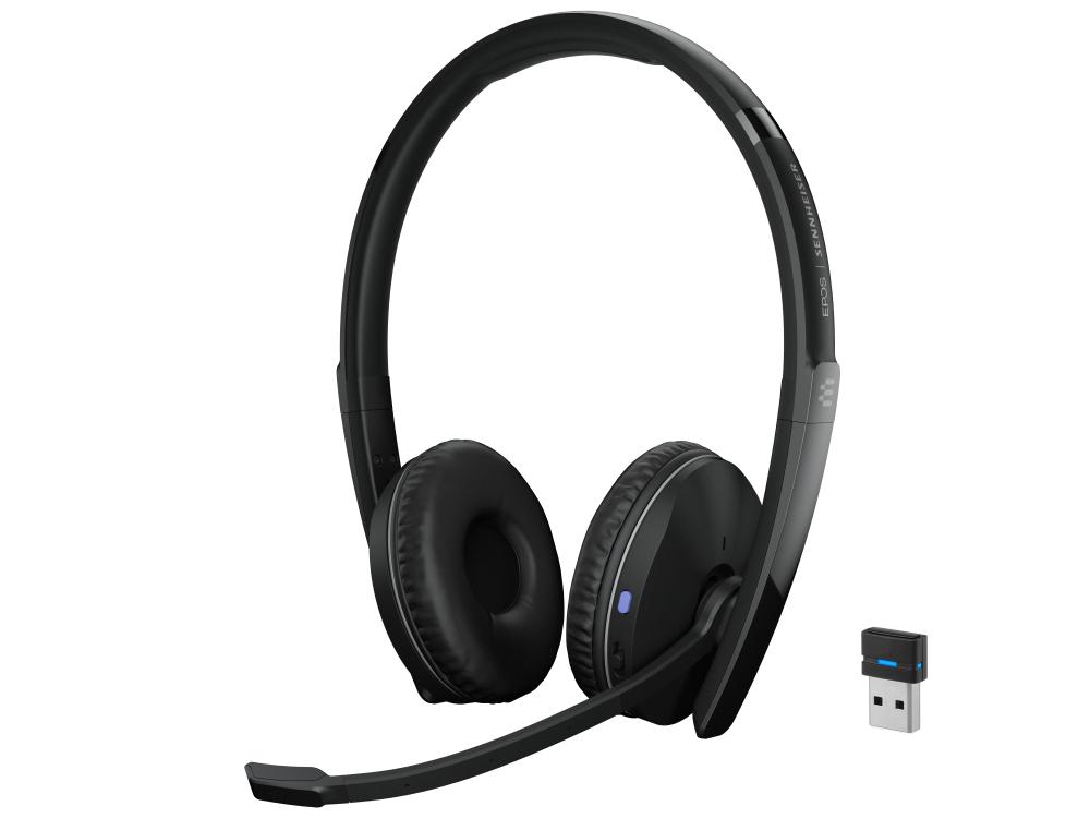 73286_EPOS-Sennheiser-ADAPT-260-Bluetooth-Headset-6.jpg