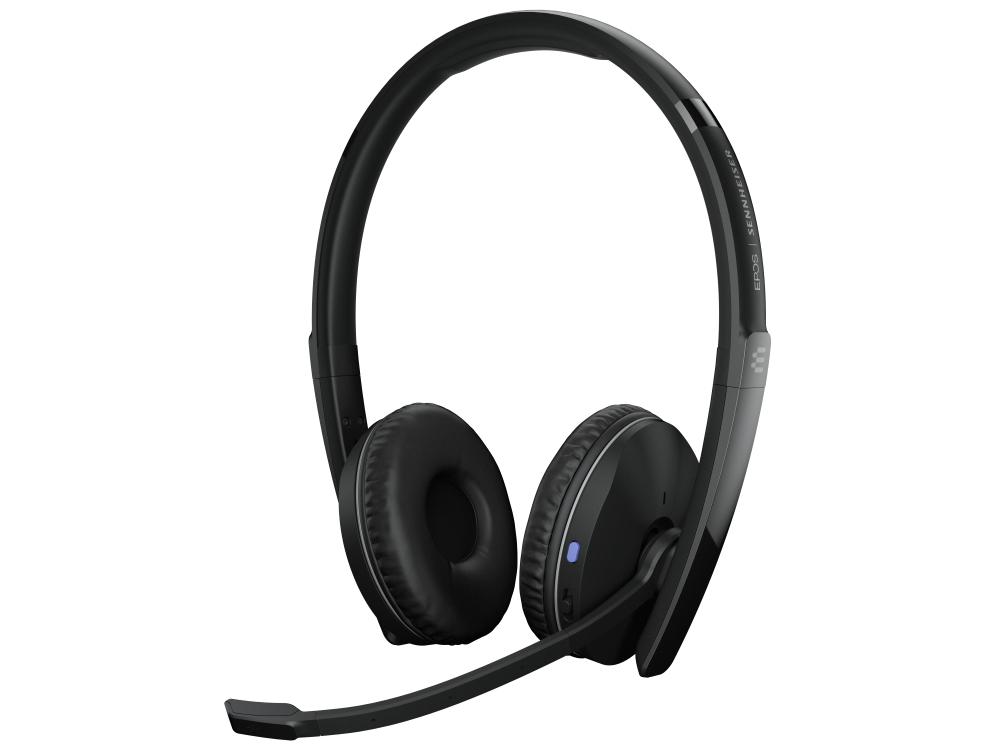 73287_EPOS-Sennheiser-ADAPT-261-Bluetooth-Headset-1.jpg