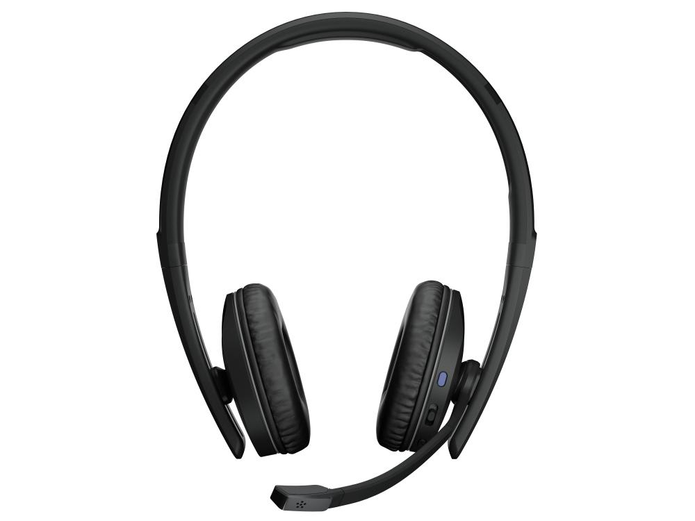 73287_EPOS-Sennheiser-ADAPT-261-Bluetooth-Headset-2.jpg