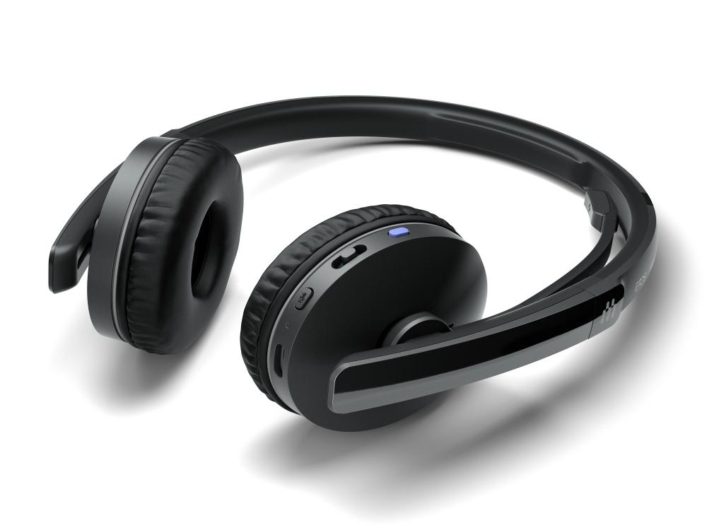 73287_EPOS-Sennheiser-ADAPT-261-Bluetooth-Headset-4.jpg