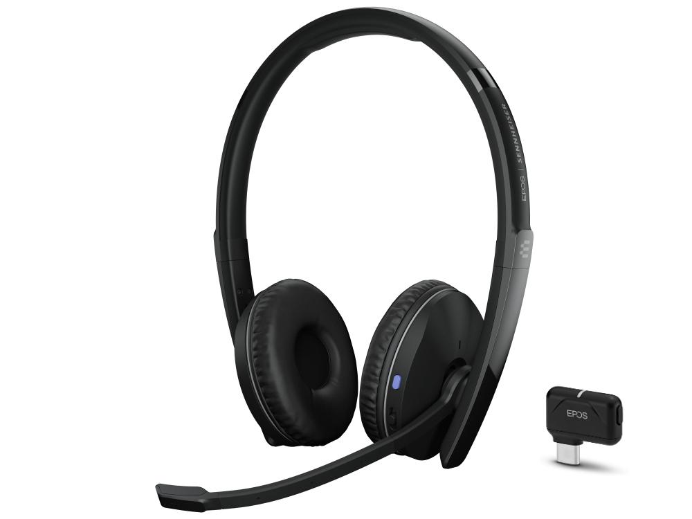 73287_EPOS-Sennheiser-ADAPT-261-Bluetooth-Headset-6.jpg