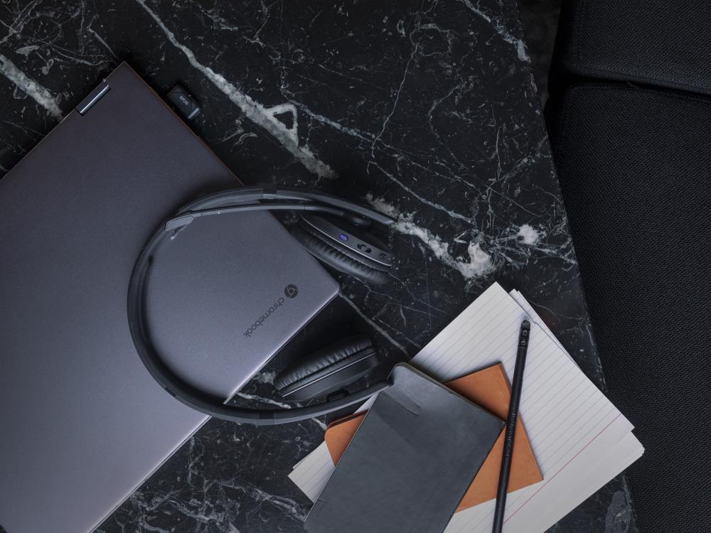 73287_EPOS-Sennheiser-ADAPT-26x-Bluetooth-Headset-1.jpg