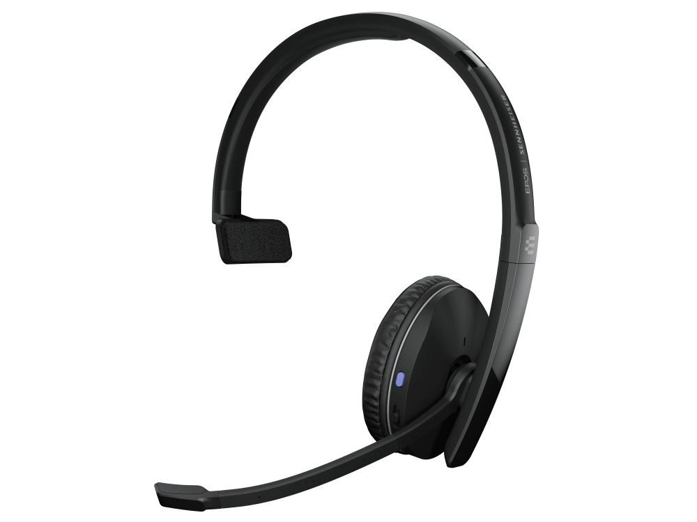 73288_EPOS-Sennheiser-ADAPT-230-Bluetooth-Headset-1.jpg