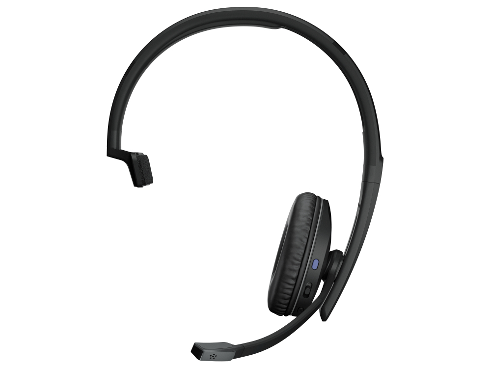 73288_EPOS-Sennheiser-ADAPT-230-Bluetooth-Headset-2.jpg