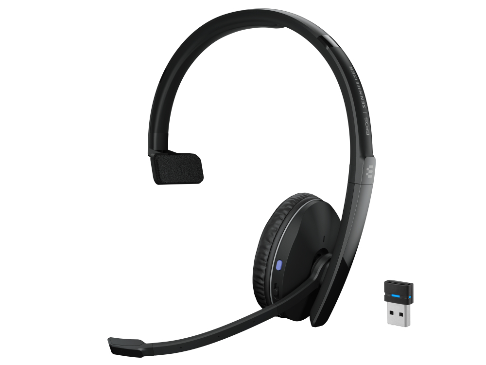 73288_EPOS-Sennheiser-ADAPT-230-Bluetooth-Headset-6.jpg