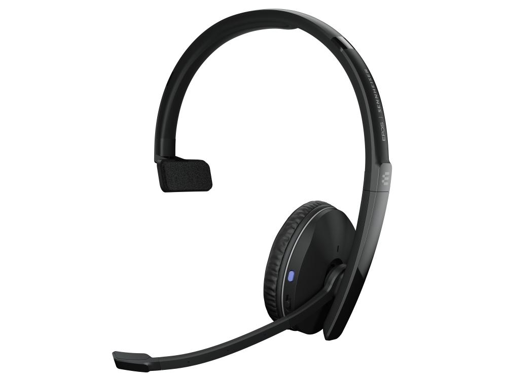 73289_EPOS-Sennheiser-ADAPT-231-Bluetooth-Headset-1.jpg